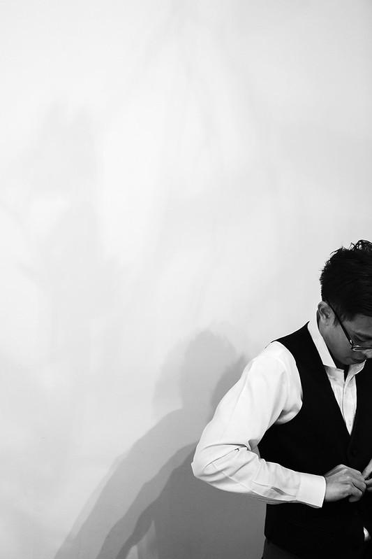 顏氏牧場,後院婚禮,極光婚紗,海外婚紗,京都婚紗,海外婚禮,草地婚禮,戶外婚禮,旋轉木馬_0005
