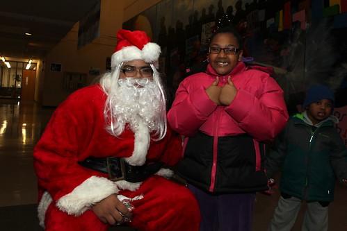2015 4th Ward Christmas Party (131)