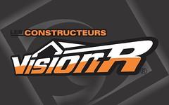 Constructeurs Vision-R