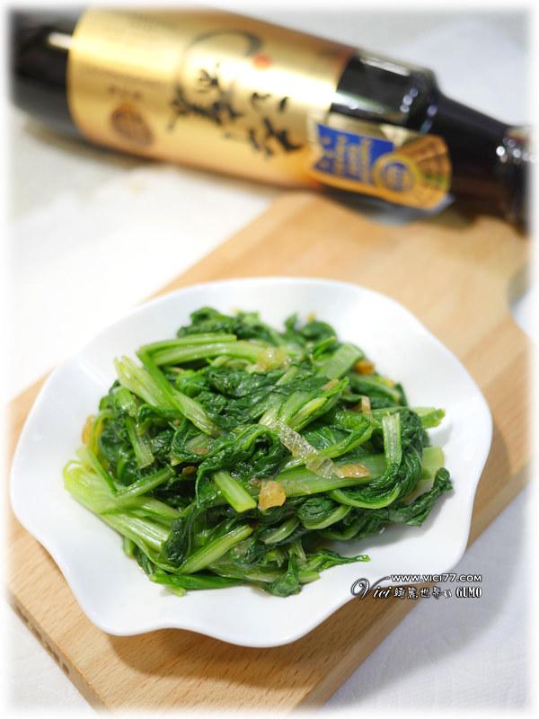 0112燙青菜022