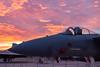 USAF F-15C 84-0024