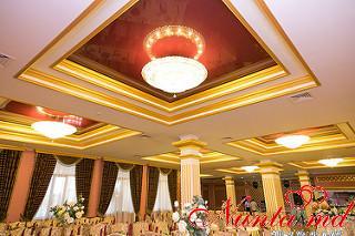 """Restaurantul """"MajestiC"""" — un local special pentru un moment unic"""