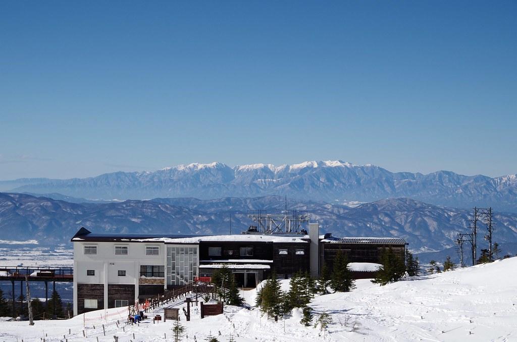 20140211_Mt.Kitayoko-dake 006