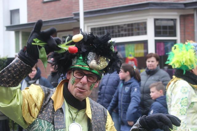 2017-02-26_Carnaval-Groenlo_HGB (80)