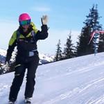 2017-Maerz Training