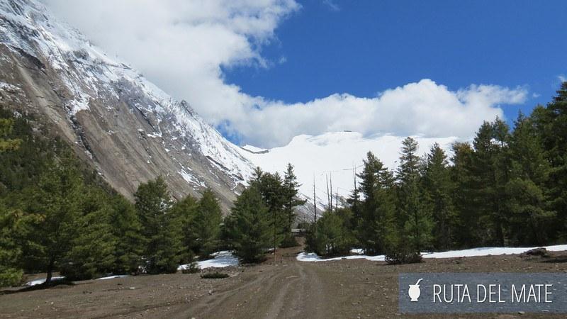 Circuito del Annapurna Nepal (12)