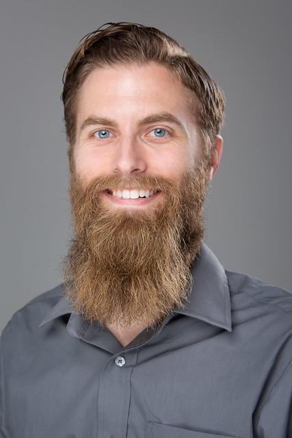 Dr. Brad Modlin
