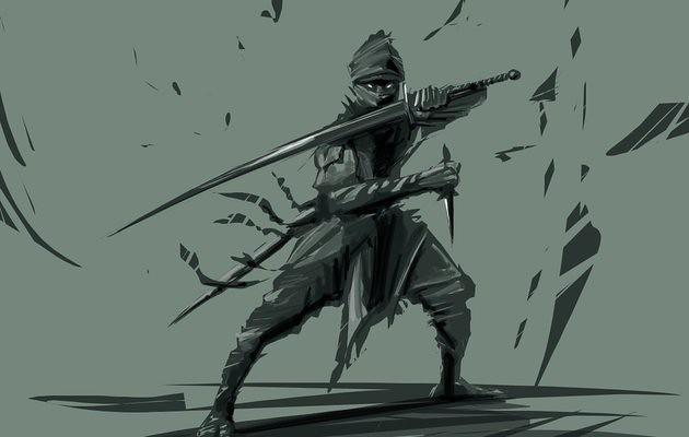 Origem, curiosidades, mitos e lendas dos verdadeiros Ninjas