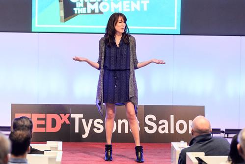 070-TedXTysons-salon-20170222