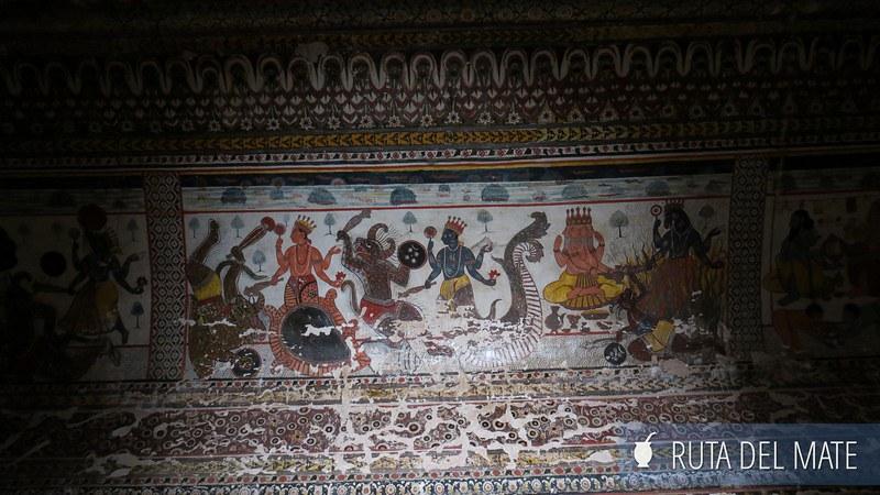 Orcha India (10)
