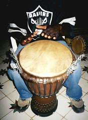 tom-tom drum(0.0), bass drum(0.0), drums(0.0), timbales(0.0), percussion(1.0), drum(1.0), djembe(1.0), hand drum(1.0), skin-head percussion instrument(1.0),