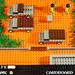 Metal Gear (NES) by skinny coder