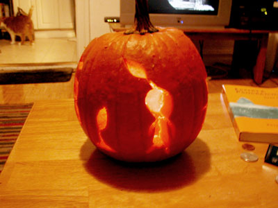 Pikmin Halloween by pikmin789 on DeviantArt |Pikmin Halloween