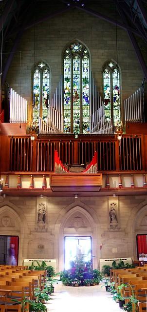 1k-7290-7293 CCC organ panorama