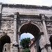 forum: arch of septimius general