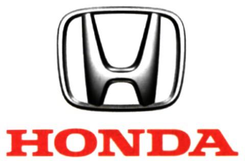 HONDA badge Linz | HONDA badge - thanks to Harald H. Linz ...