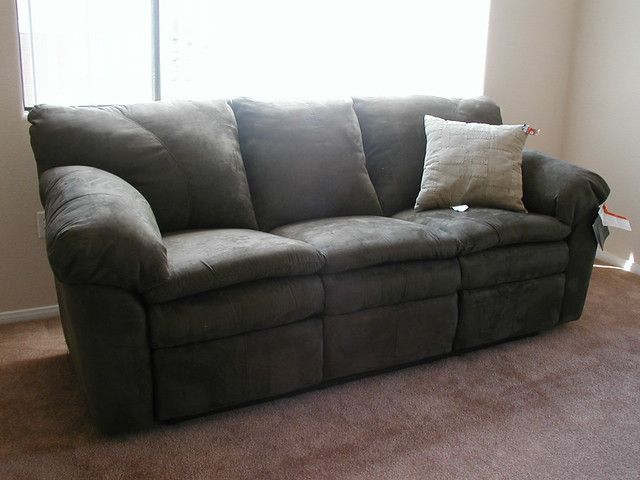 Ashley Furniture Sofa Bladen Coffee