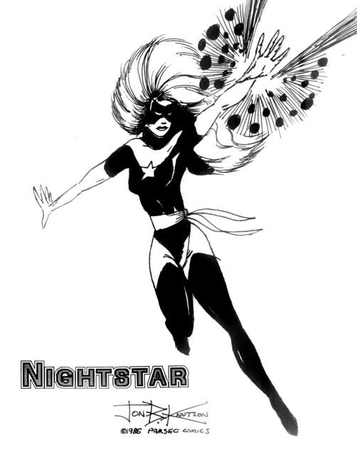 nightstar2