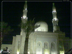 building, mosque, place of worship,