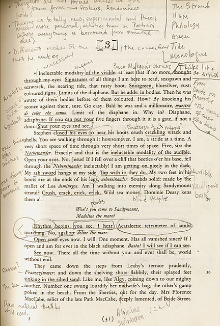 essay james joyce The dead by james joyce 7 pages 1639 words november 2014 saved essays save your essays here so you can locate them quickly.