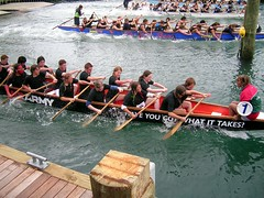 canoe(0.0), rowing(0.0), canoe sprint(0.0), canoeing(0.0), dragon boat(0.0), raft(0.0), coxswain(1.0), vehicle(1.0), sports(1.0), recreation(1.0), outdoor recreation(1.0), watercraft rowing(1.0), boating(1.0), water sport(1.0), watercraft(1.0), boat(1.0),