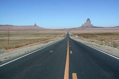 road november arizona az best crosscountry photofriday portal monumentvalley navajoreservation theroad us163 agathla photofridaytheroad agathlapeak owlrock ushwy163