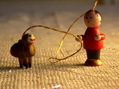 Enfeites de Natal | Christmas Ornaments