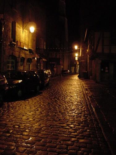 Plan Cul Toulouse , Rencontre Sexe Toulouse