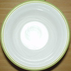 dishware, serveware, plate, bowl, tableware, porcelain,