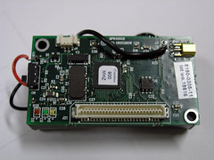 video card(0.0), i/o card(0.0), personal computer hardware(1.0), microcontroller(1.0), motherboard(1.0), electronics(1.0), computer hardware(1.0), network interface controller(1.0),