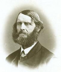 William Lock Brockman Gingin Western Australia 1869