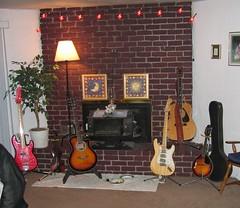 Musical Instruments  Instrumental Music in Church 7318331 425baca6dd m