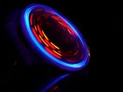 font(0.0), vortex(0.0), light(1.0), neon(1.0), circle(1.0), blue(1.0), lighting(1.0),