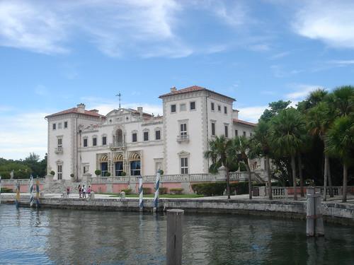 2005-08-07 Vizcaya 010
