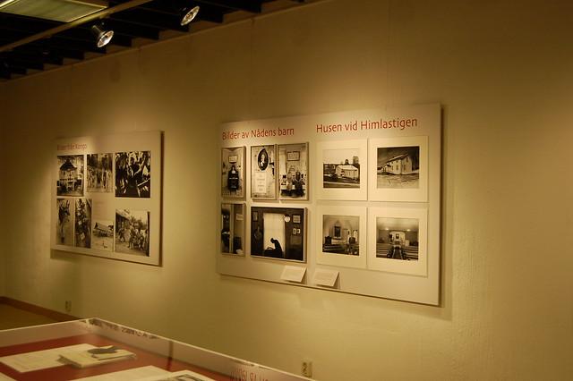 Bildmuseet