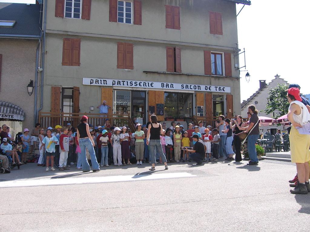 Annonces Bdsm Pour Faire Des Rencontres Hard Dans Le 67-Bas-Rhin