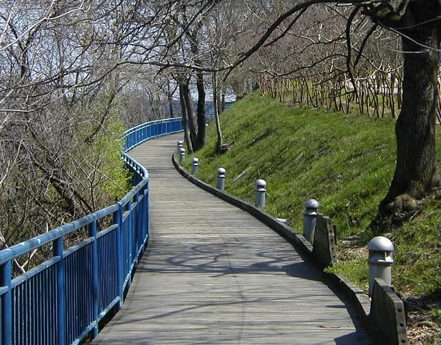 Garden Walk Chattanooga: Flickr - Photo Sharing