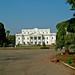 Small photo of Jinnah Garden Library