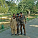 Small photo of Children in Jinnah Garden