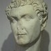 Portrait Head of Roman General and Consul Lucius Cornelius Sulla 1st century BCE