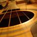guitar רקעי גיטרה