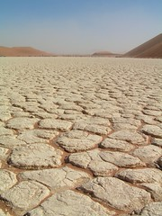 soil, drought, sand, plain, geology, natural environment, plateau, desert, landscape,