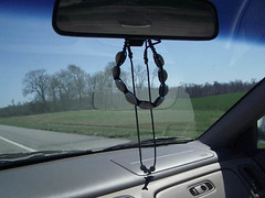 automobile, automotive mirror, vehicle, rear-view mirror, glass, windshield,