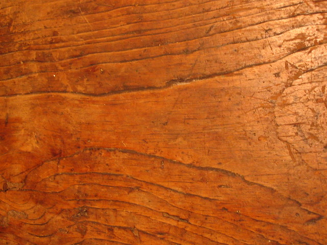 Wood Kitchen Table Sale