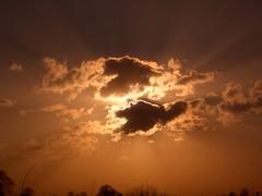 Cloud cluster 2