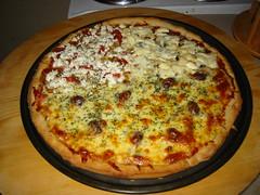 Fiorella Italian Restaurant