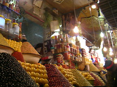 market, temple, food, bazaar, marketplace, public space,