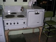 countertop(0.0), vehicle(0.0), sink(0.0), kitchen(1.0), room(1.0), kitchen stove(1.0),