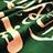 the Saudi Arabia group icon
