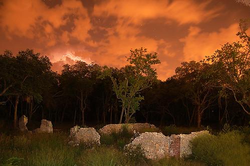ruins florida oldbuilding jakebibler ellenton nikonstunninggallery